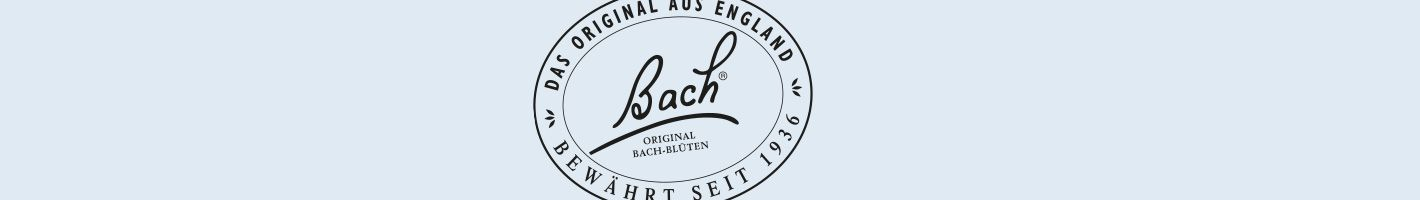 Original Bach-Blüten Sets