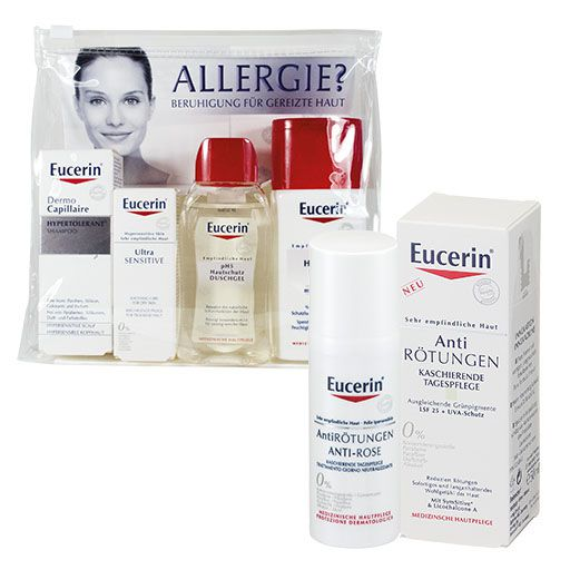 eucerin seh anti r tungen kaschierende tagespflege 50 ml eucerin markenshops. Black Bedroom Furniture Sets. Home Design Ideas