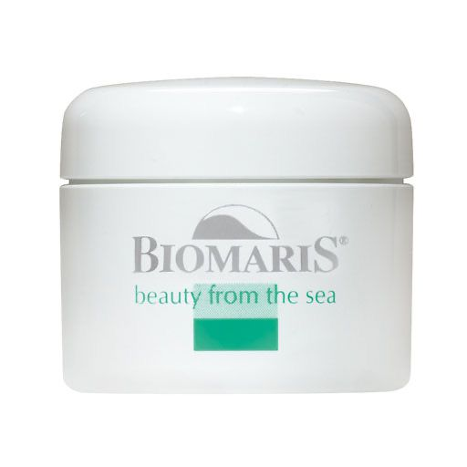 BIOMARIS beauty from the sea Creme