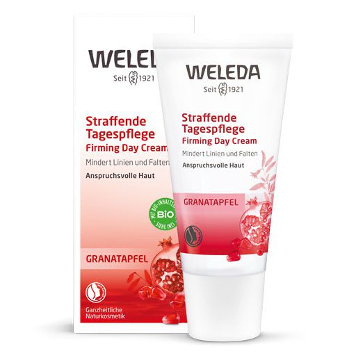 weleda skin food hautcreme 75 ml naturkosmetik. Black Bedroom Furniture Sets. Home Design Ideas