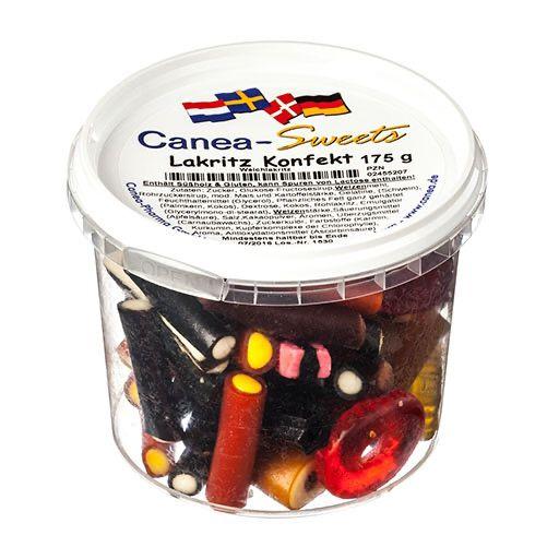 Lakritz Für Diabetiker günstig kaufen | eBay