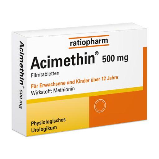 Doxazosin hexal 2 mg tabletta - a doxazosin hexal 2