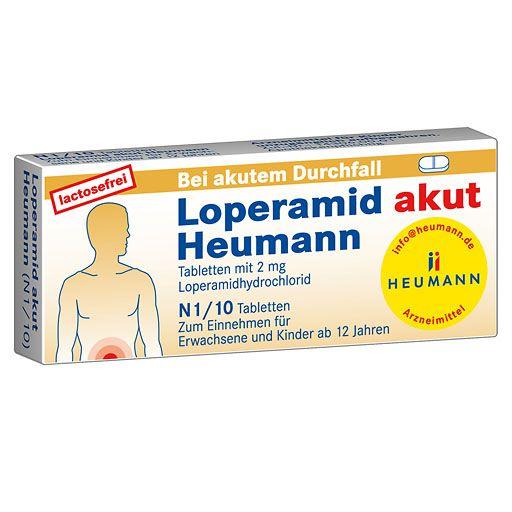 Tabletten Gegen Durchfall Besamexde
