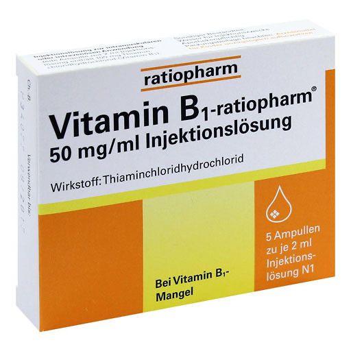 vitamine mineralstoffe ratiopharm markenshops. Black Bedroom Furniture Sets. Home Design Ideas