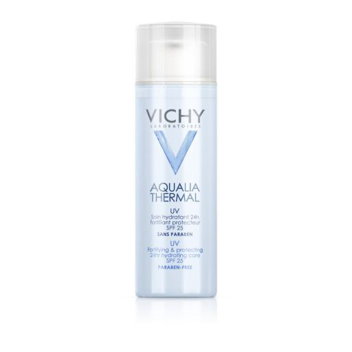 VICHY AQUALIA Thermal UV Creme