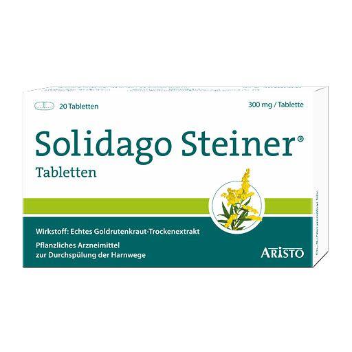 Wann fosfomycin es aristo 3000 mg wirkt Blasenentzündung wird