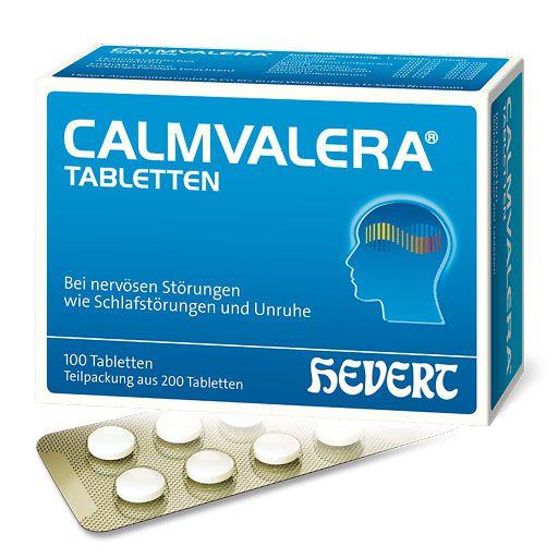 Medikamente zur Kontrolle von Angstzuständen und zum Abnehmen