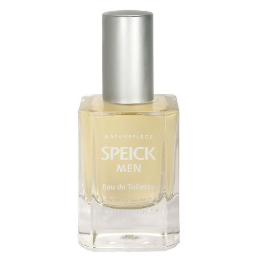 SPEICK Men Eau de Toilette