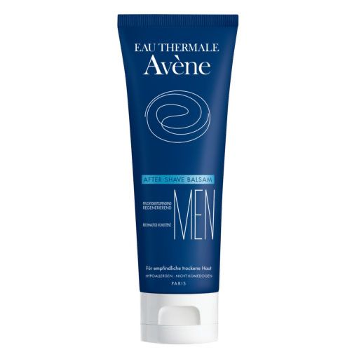 AVENE MEN After-Shave Balsam
