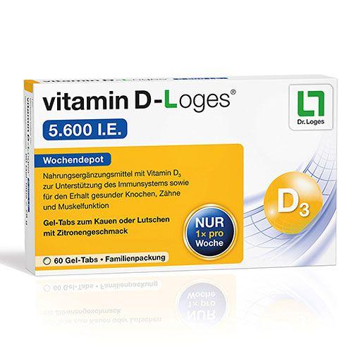vitamin d tabletten online bestellen. Black Bedroom Furniture Sets. Home Design Ideas