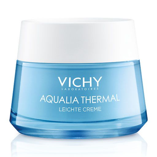 VICHY AQUALIA Thermal leichte Creme/R