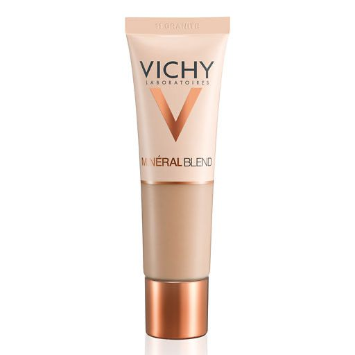 VICHY MINERALBLEND Make-up 11 granite